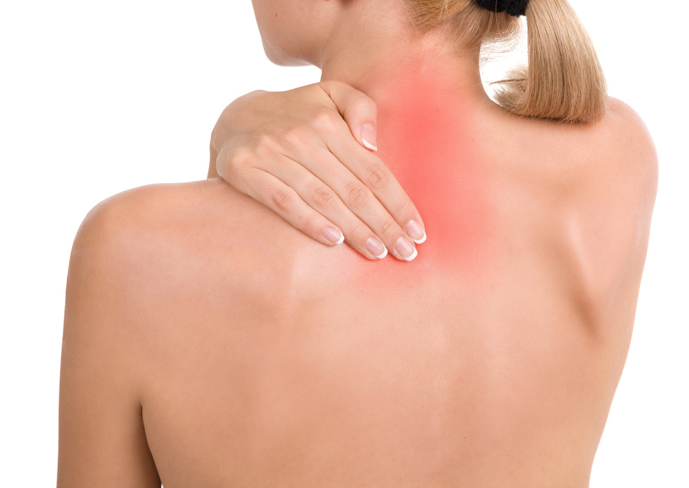 Pain Management Saline Michigan