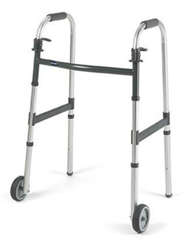 durable-medical-equipment-mi