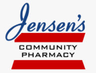 Jensen's Community Pharmacy